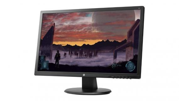 Amazon ofertas del día: Acer Monitor Gaming FHD por menos 100 euros
