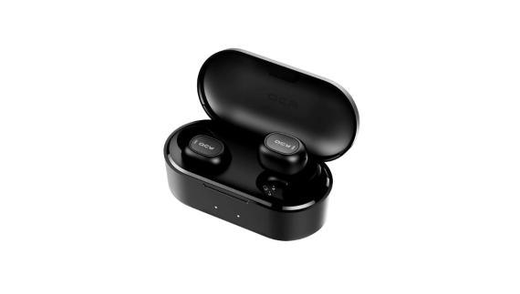 Amazon ofertas del día: auriculares inalámbricos Homscan a 22,66 euros