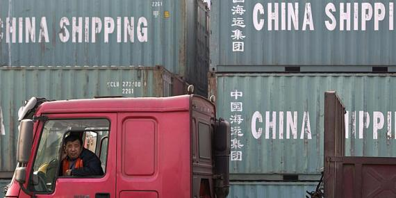 China to cut import tariffs on 850 products starting January 1