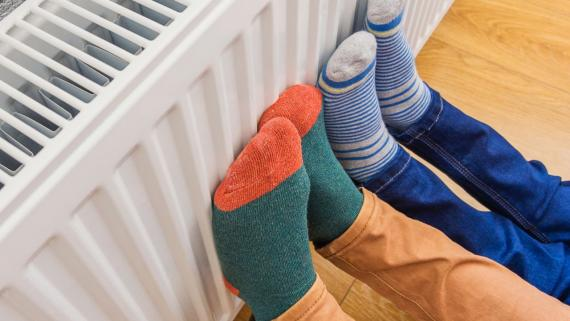 Los mejores calefactores eléctricos, de aceite, cerámicos e infrarrojos del mercado
