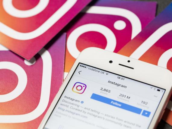 Instagram va a ocultar pronto los 'likes'.