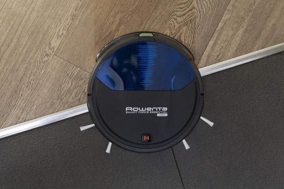 El mejor robot aspirador, ¿cuál me compro? Comparativa, guías y ofertas