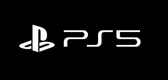 PS5: Fecha de lanzamiento, juegos, precio, características y todos los detalles confirmados