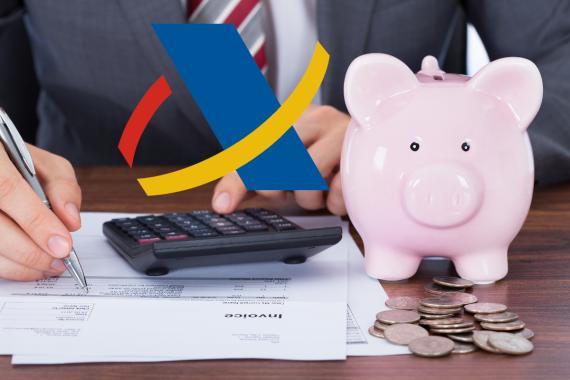 Guía para presentar la declaración de la renta 2019