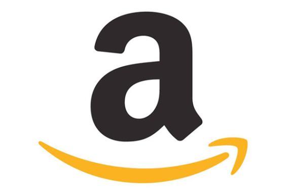 5€ gratis para tus compras en Amazon
