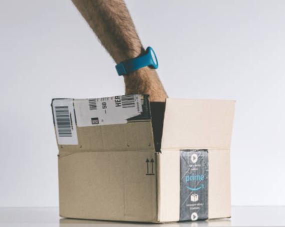 19 ventajas de la suscripción a Amazon Prime