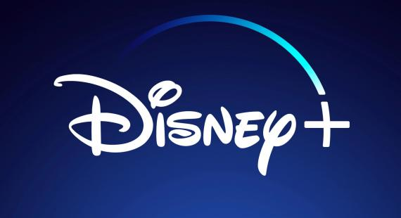 Date de alta en Disney+