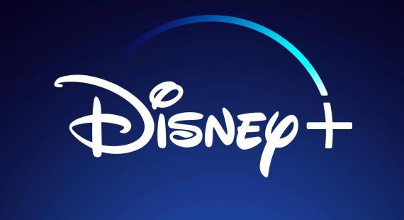 Oferta de Disney Plus