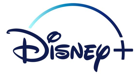 Suscríbete a Disney+