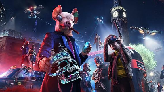 Todos los juegos que ya tenemos confirmados para PS5 y Xbox Series X
