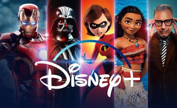 Cosas que deberías saber antes de darte de alta en Disney Plus