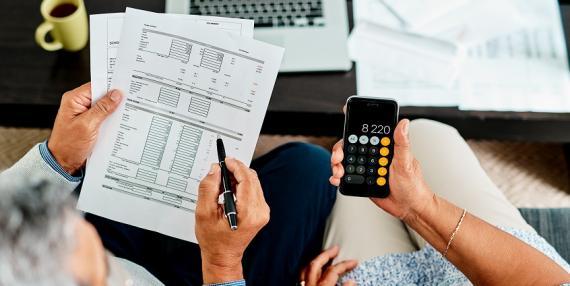 Clases de fondos de inversión y cómo identificarlas