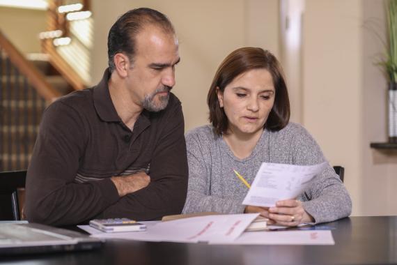 Consultando documentos