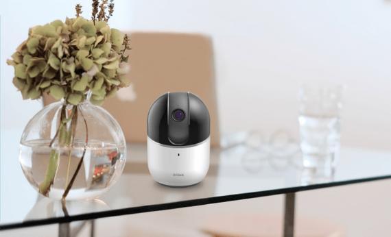 Las mejores cámaras de vigilancia IP que puedes comprar