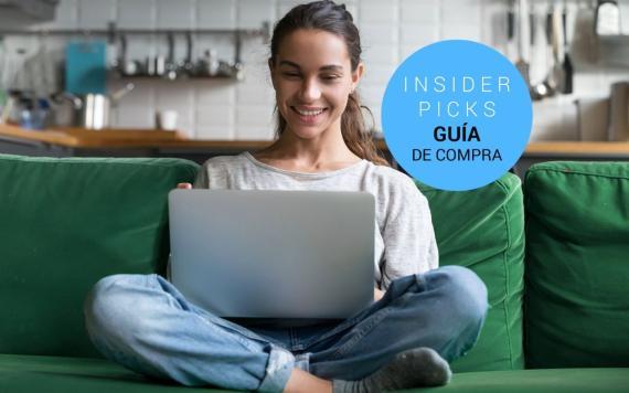 Descubre cómo elegir el mejor portátil para jugar, navegar o trabajar con esta guía de compra