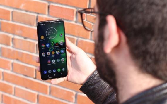 Los 8 mejores móviles por menos de 100 euros que puedes comprar en 2020