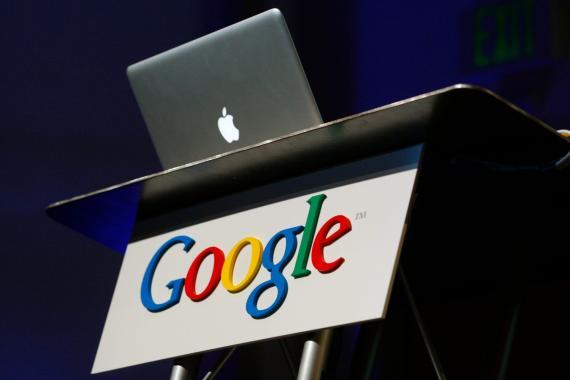 Apple y Google se alían para crear un protocolo Bluetooth de rastreo de contagios de coronavirus