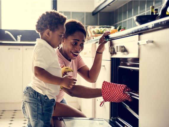 Los sustitutos y trucos para cocinar pueden ayudar cuando faltan ingredientes o herramientas.