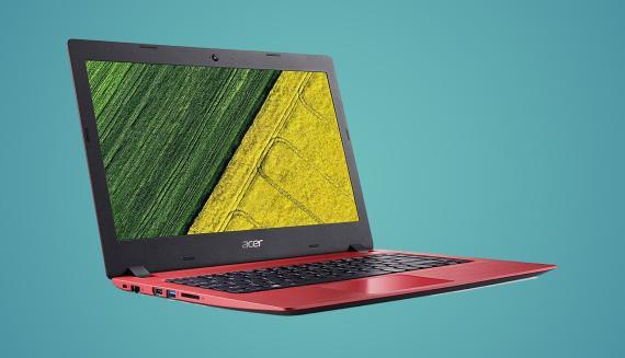 Acer Aspire 1 A113