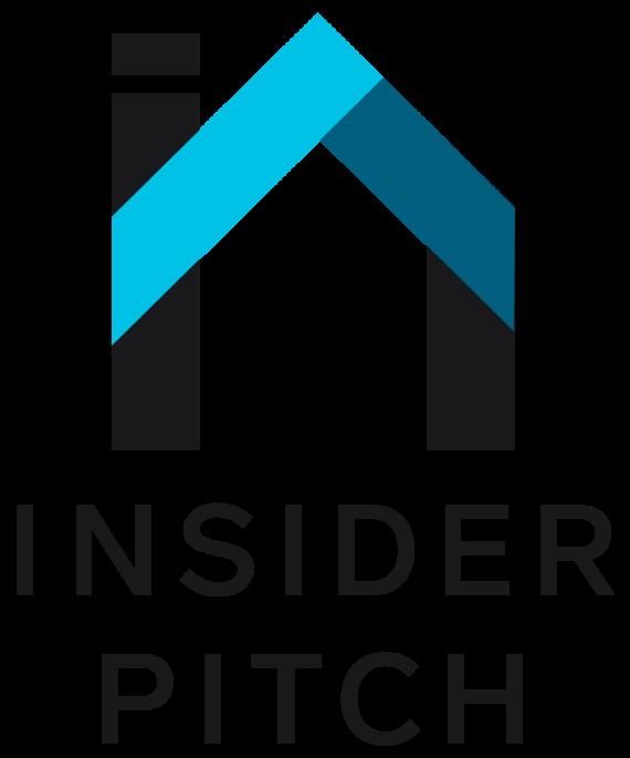 Elige a los mejores de Insider Pitch: edición confinamiento