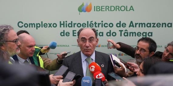 Cuántos españoles ganan más de 6.000 euros al año