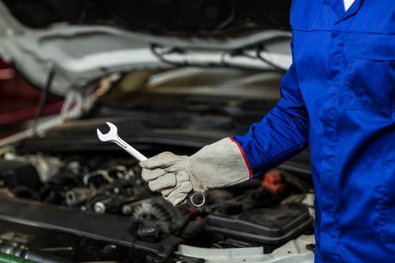 Pasada la garantía, ¿es mejor seguir con el mantenimiento oficial?