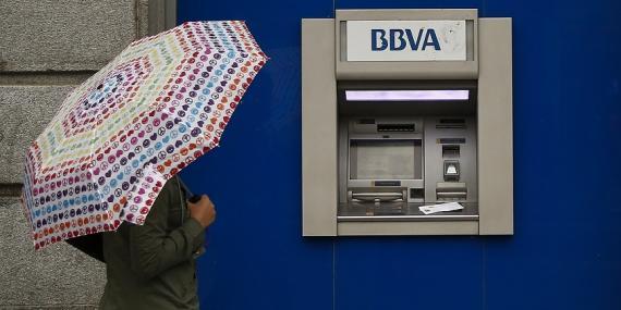 Qué es CIRBE, la Central de Información de Riesgos del Banco de España