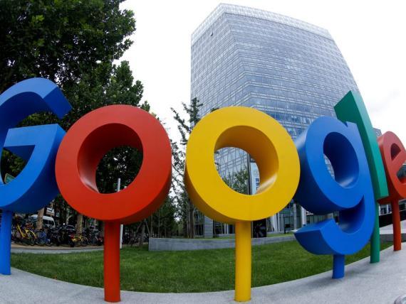 Cómo conseguir trabajo en Google