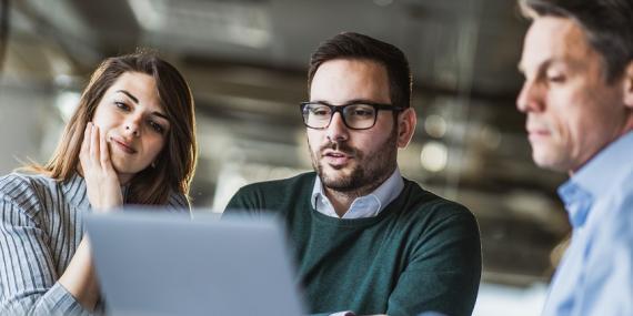 Diferencias entre un Roboadvisor y un fondo de inversión