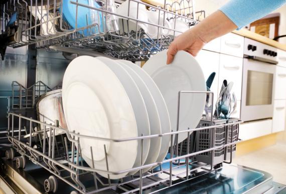 Ofertas de lavavajillas al mejor precio