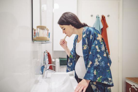 10 usos sorprendentes delbicarbonatoque no conocías y que te ayudarán en tu vida diaria