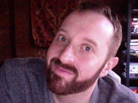 Phillip Guttmann.