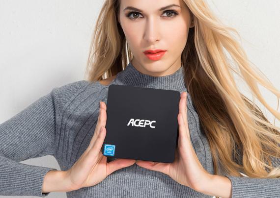 mini PC acepc T11