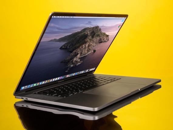 Apple espera que sus próximos portátiles sean tan populares que ha pedido 2,5 millones de unidades para principios de 2021 y ya tiene otro lanzamiento previsto para el próximo año.