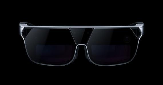 Gafas Oppo