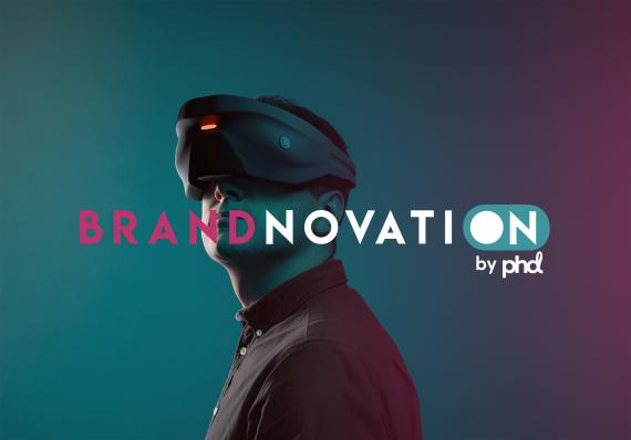 PHD BRANDNOVATION 01