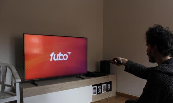 Análisis FuboTV