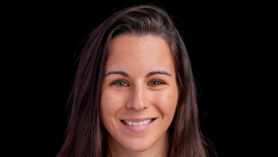Lola Priego, fundadora de Base