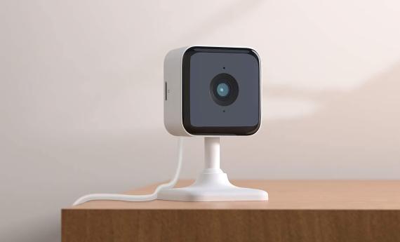 Teckin Cam 1080p