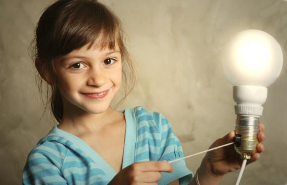 Apagar y encender o dejar encendido: qué debes hacer para consumir menos energía