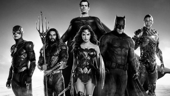 Juegos de héroes DC