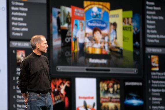 El secreto de Steve Jobs, Einstein y la neurociencia para impulsar la creatividad
