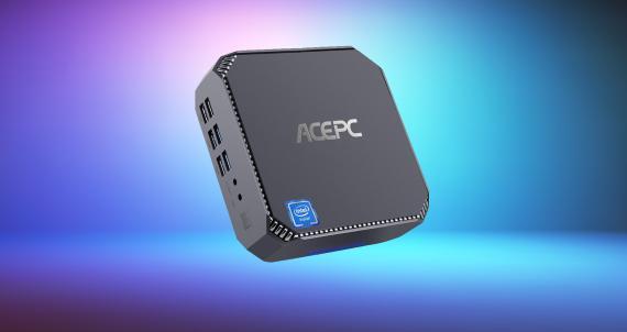 ACEPC CK2