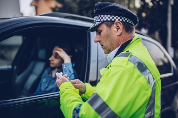¿Cómo puedes saber cuántos puntos tienes en el carnet de conducir? 3 métodos fáciles y gratuitos