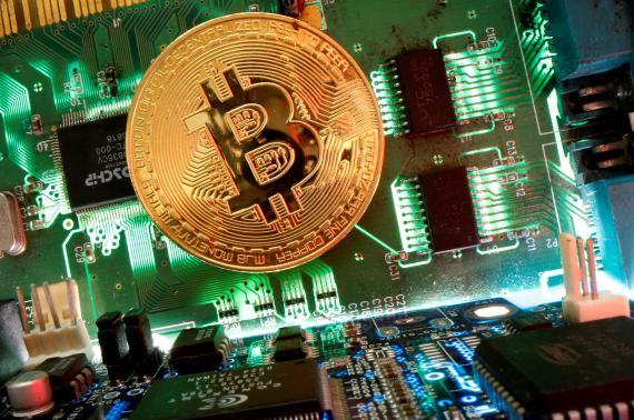 ¿Cuántos españoles tienen bitcoins? Historia, proyecciones y posesión por países de las criptomonedas