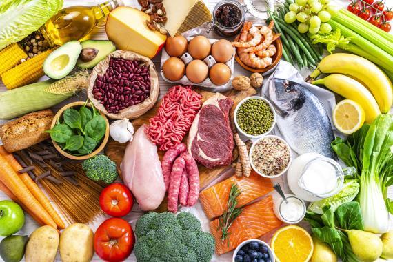 7 tipos de comida que pueden provocarte intoxicación alimentaria | Business  Insider España
