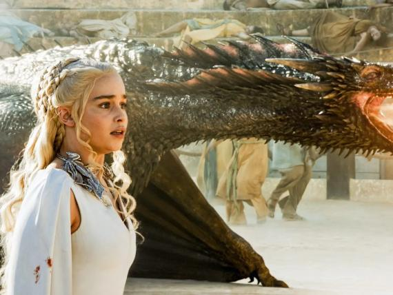 game of thrones dani dragon thumbnail