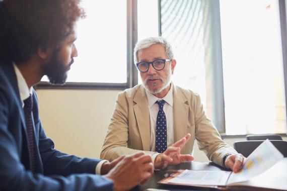Justificar tiempo sin trabajar entrevista curriculum
