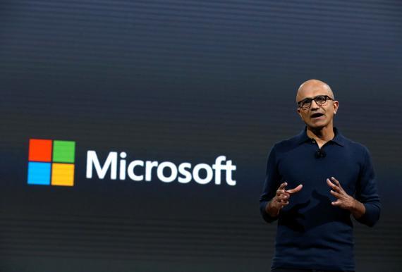 Microsoft comprará la firma de inteligencia artificial Nuance por 19.700 millones de dólares para reforzar la tecnología sanitaria
