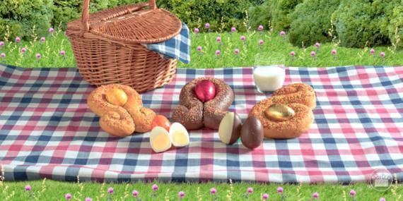 5 novedades de Mercadona de esta semana de alimentación y para el cuidado personal